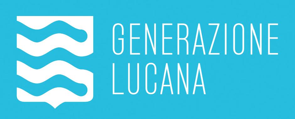 Generazione Lucana